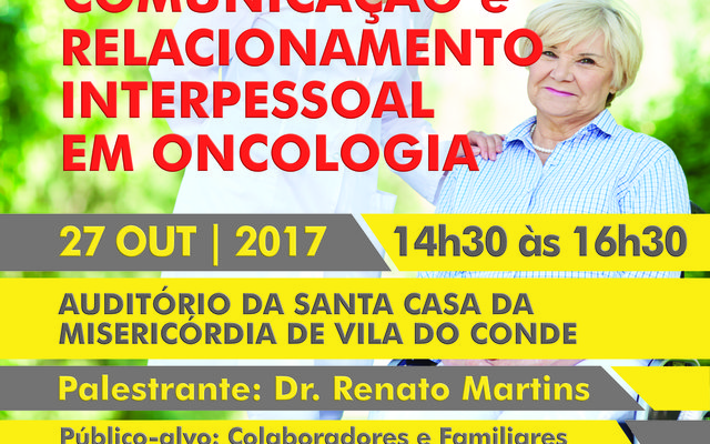 Workshops comunica  o e relacionamento interpessoal oncologia vila do conde 1 640 400