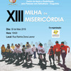Cartaz xiii milha evento site 1 100 100