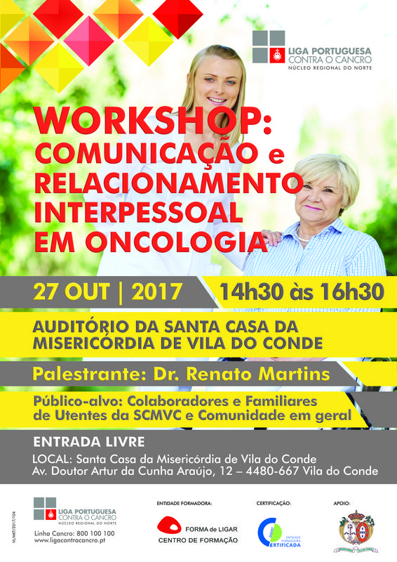 Workshops comunica  o e relacionamento interpessoal oncologia vila do conde 1 900 800