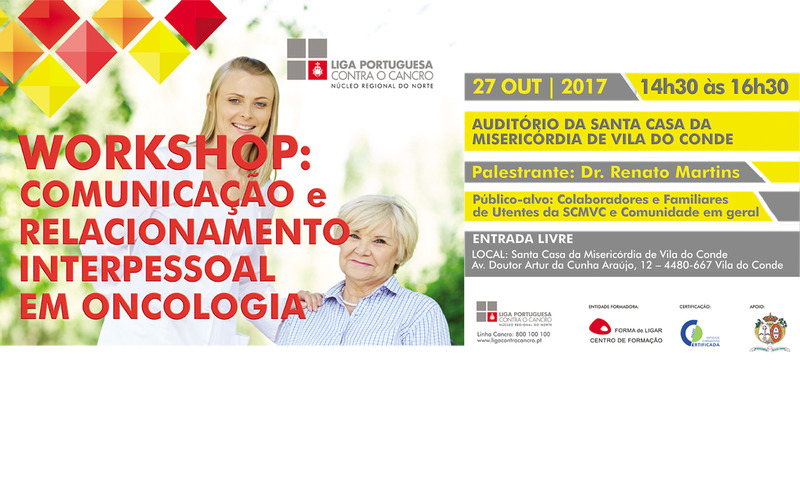 Slider workshop oncologia 1 900 500